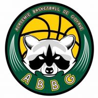 Logo club A.B.B.G