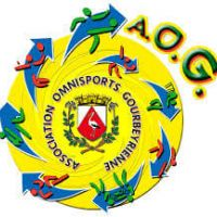 Logo club AOG