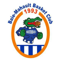 Logo club BMBC