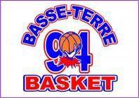 Logo club BTB94