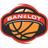 Logo club Ban e Lot