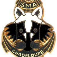 Logo club C.S.A.G