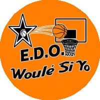Logo club EDO