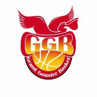 Logo club GGB
