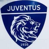 Logo club JUVENTUS