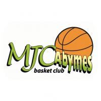 Logo club MJCA