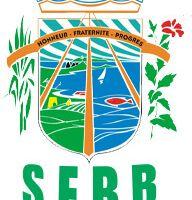 Logo club SFBB